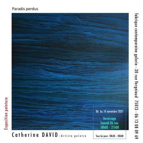 C DAVID carton 202111 V1