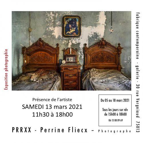 P FLIECX 20210225 V3