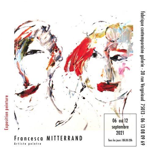 Programme 2021 carton F Mitterrand def - copie