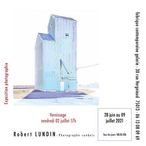 Programme 2021 carton R Lundindef - copie 2