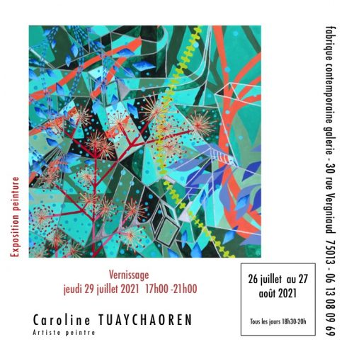 Programme 2021 carton c TuayChaoren def