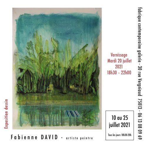 Programme 2021 carton fabienne David def