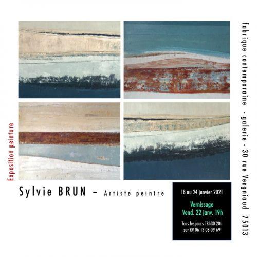 S-BRUN b1 202101