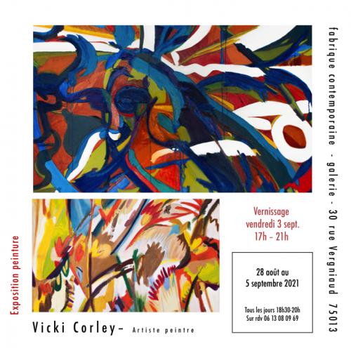 vicki corley 2021 - copie